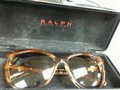 RALPH LAUREN Sunglasses RA5185